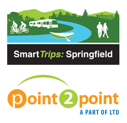Main-St_Springfield_SmartTrips-Point2Point-Logos