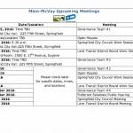 MMTS_Schedule2016_updated