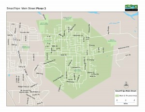SmartTrips_MainStreet_Phase3_map
